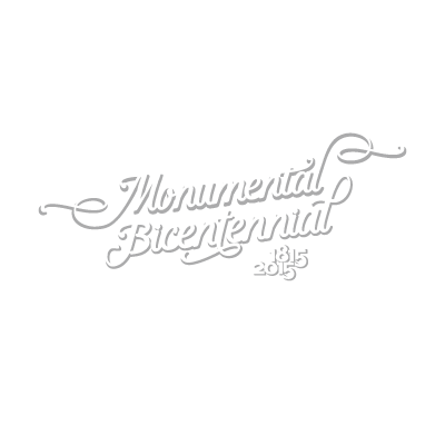 Monumental Bicentennial